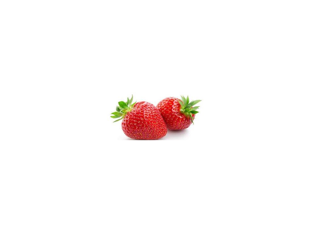 jahody j