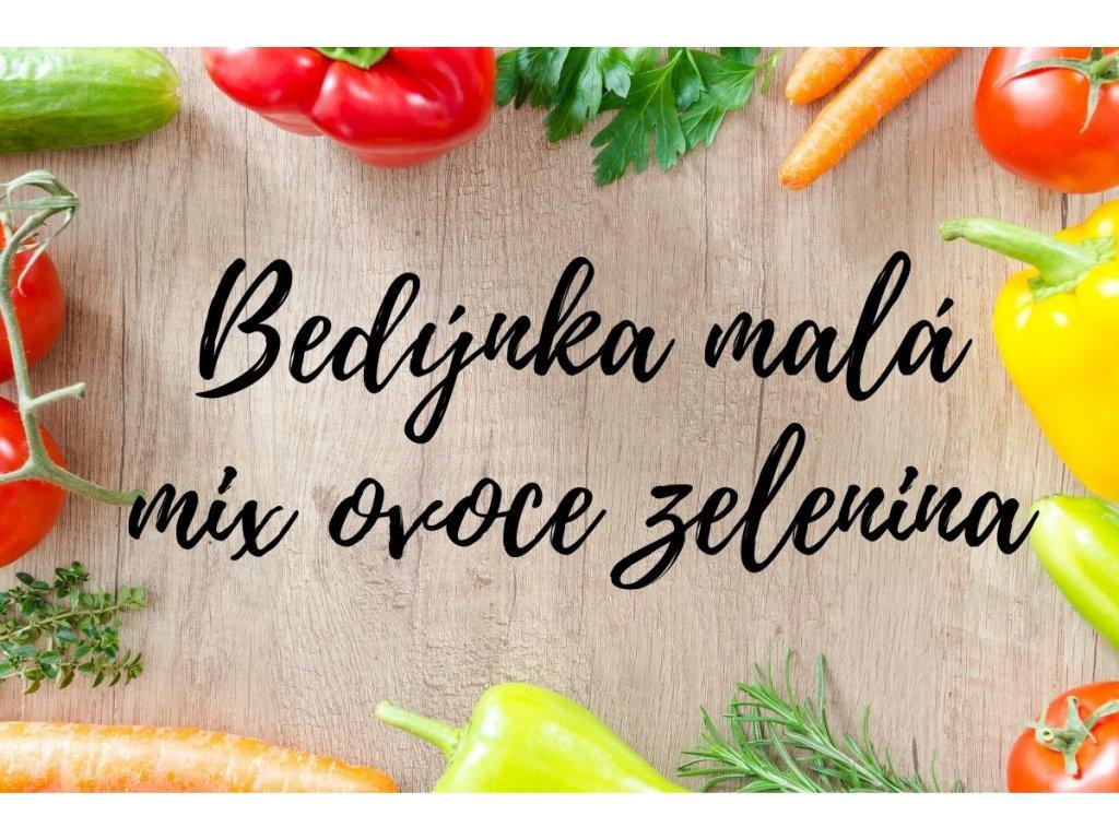 www.zeleninadomu.cz (5)