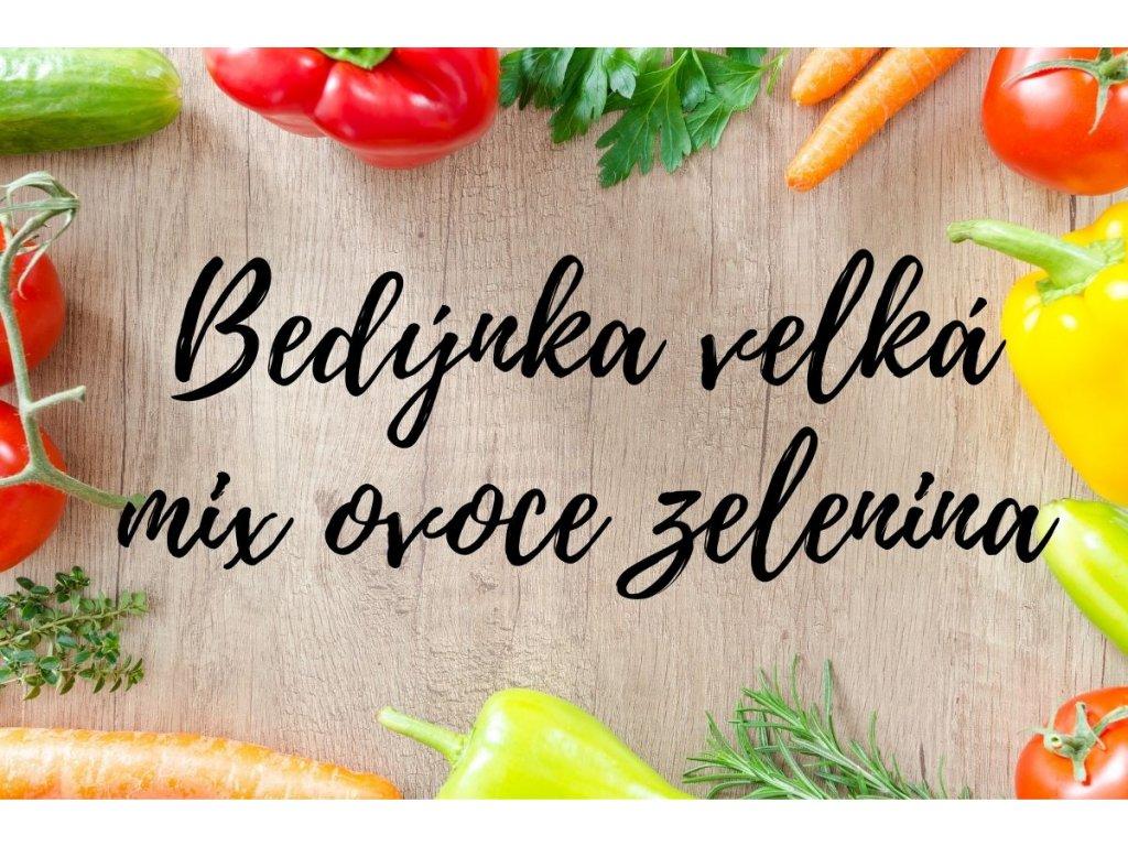 www.zeleninadomu.cz (7)