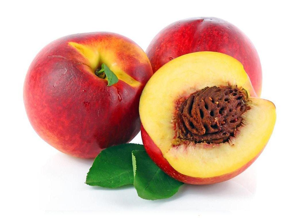 nektarinky 1
