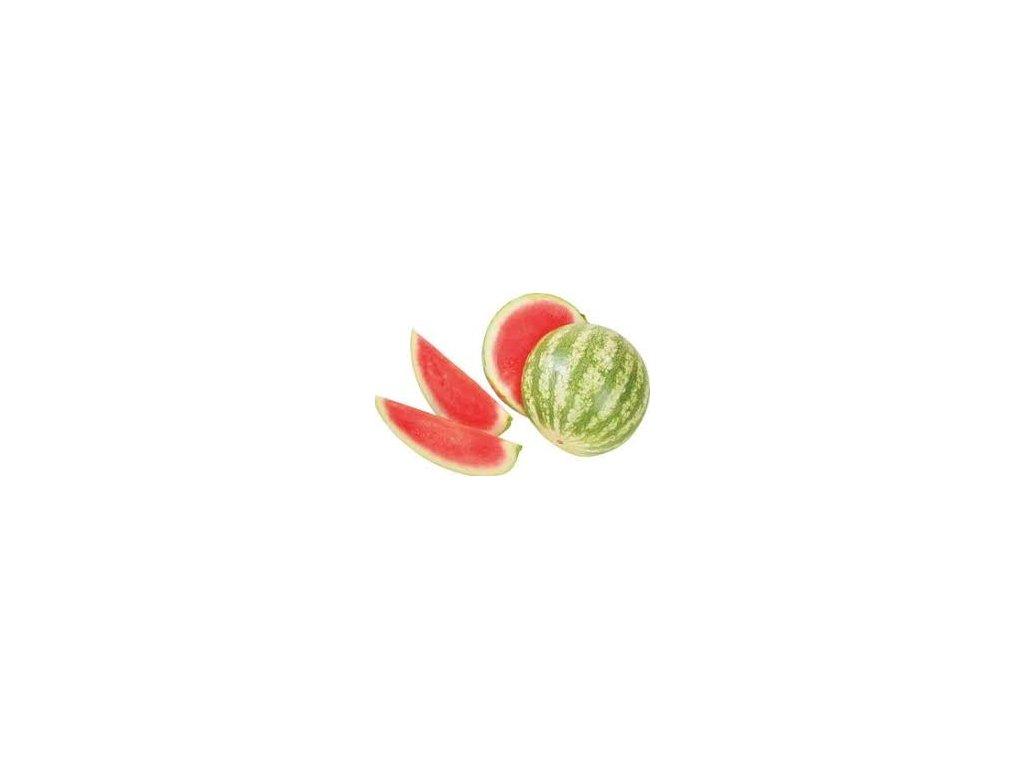 meloun bezsemenný