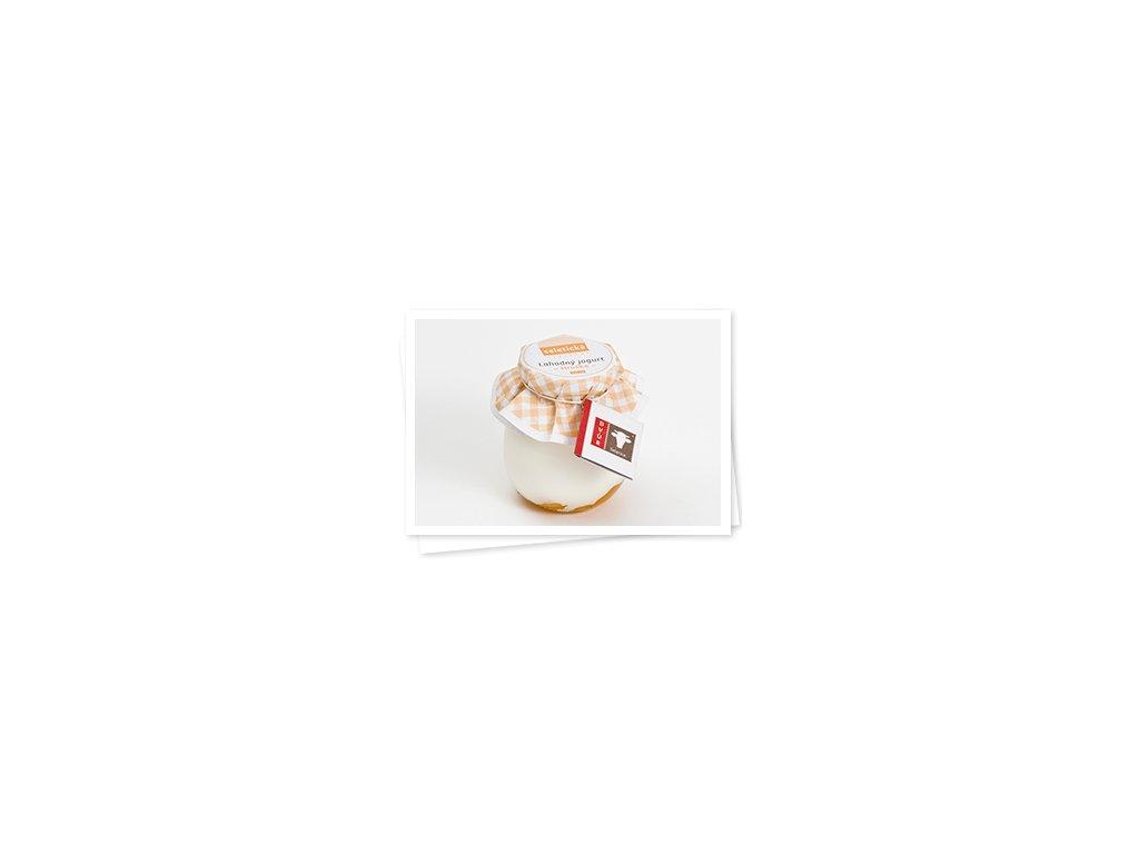 jogurt hruska (1)