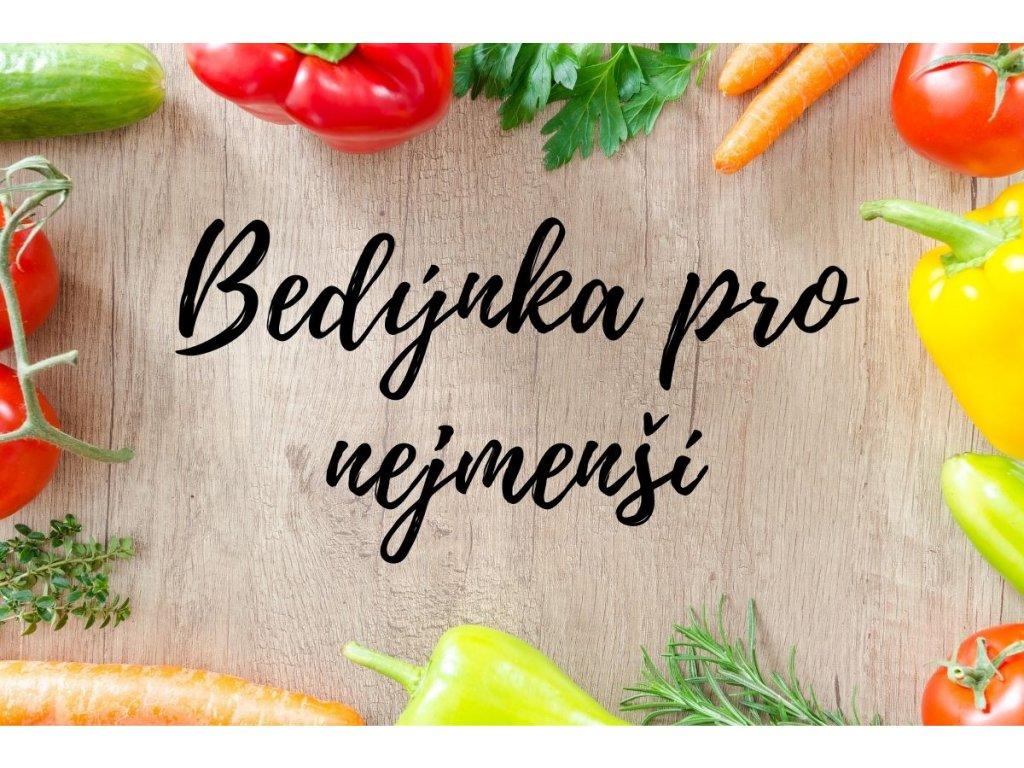 www.zeleninadomu.cz