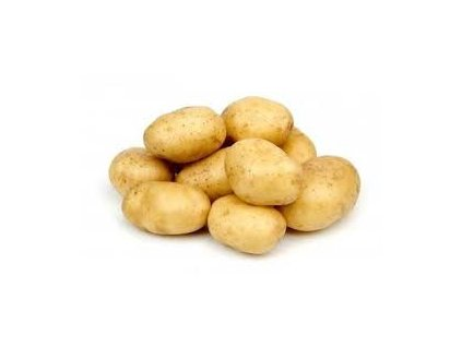 brambory sunita
