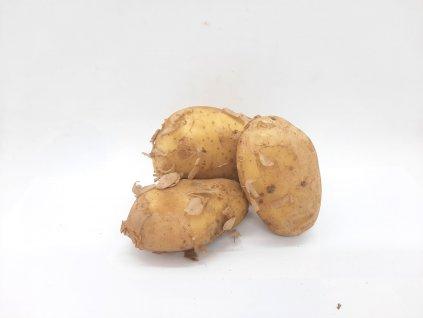 brambory rane