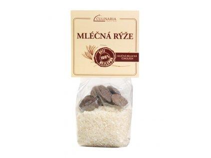 rýže coko