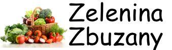 Zelenina Zbuzany