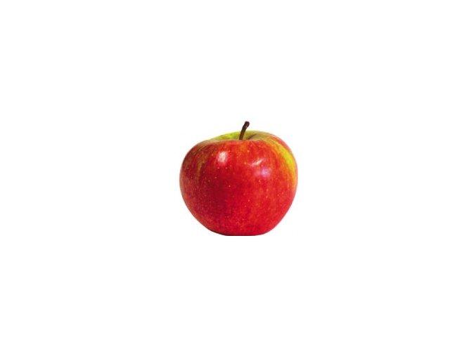 jablka sampion 5 170 340