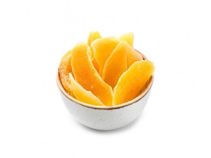 mango bowl web