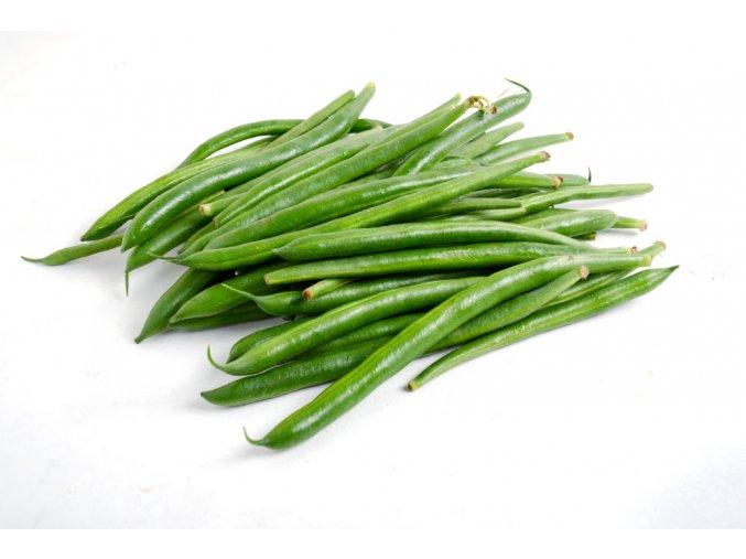 zelene fazolky web