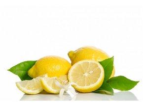 citrony 401934697 jpg denik 630