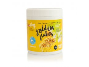 vyr 19Golden Flakes 600x600