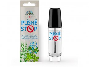 PlísněStop 10ml