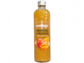 Smoothie exotic 100% šťáva 330ml