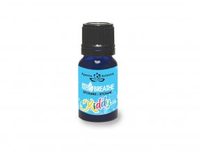Esenciální olej směs Breathe Kiddy Friendly 100% 10ml