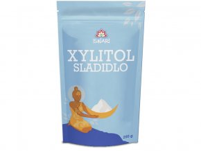 Xylitol 250g