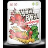 veriberi strawberry 1