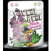 veriberi blackcurrant 1