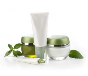 Kosmetika z farmy