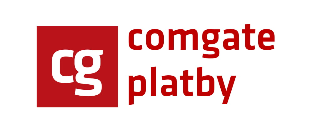logo_subbrand_platby.png