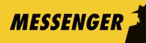 messenger_logo