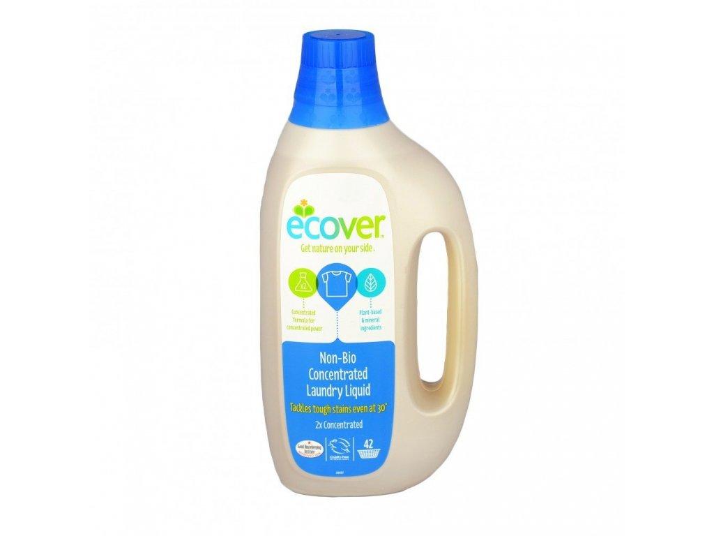 Non-bio koncentrovaný tekutý prací prostředek (42 praní)