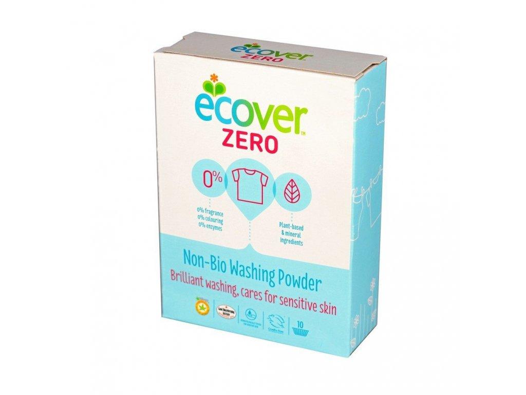 Prací prášek - Zero