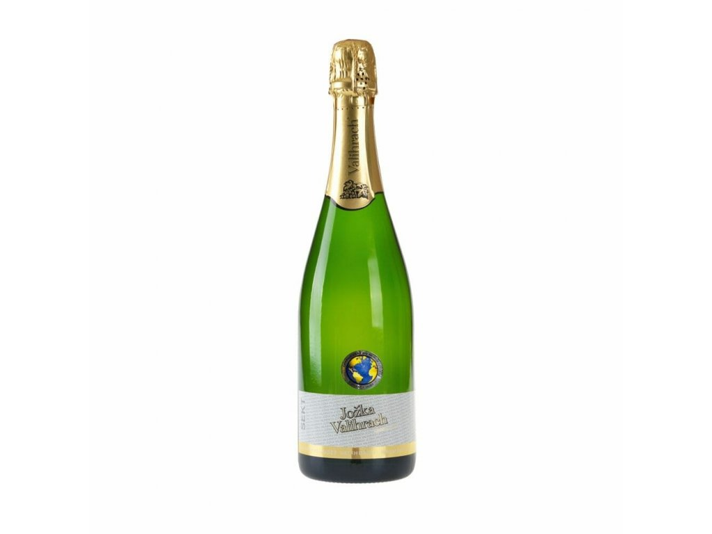 Chardonnay - brut