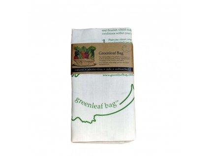 Taška na potraviny Greenleaf Bag
