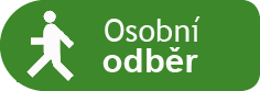 logo-osobni-odber