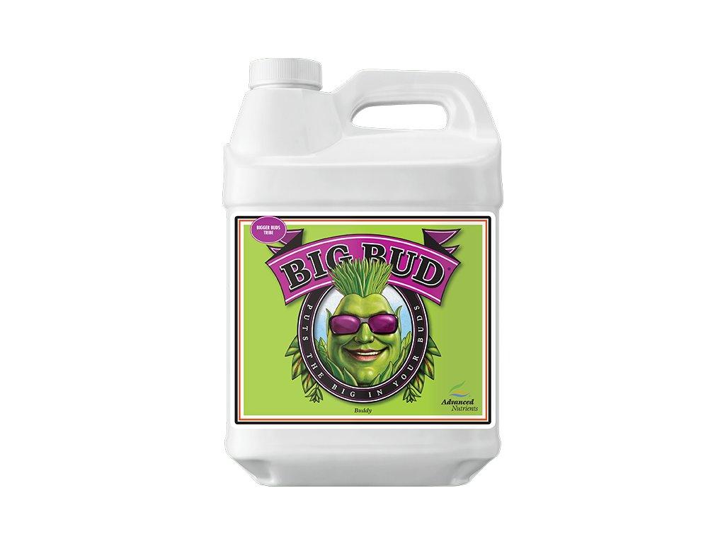 AN - BIG BUD (Objem 500 ml)