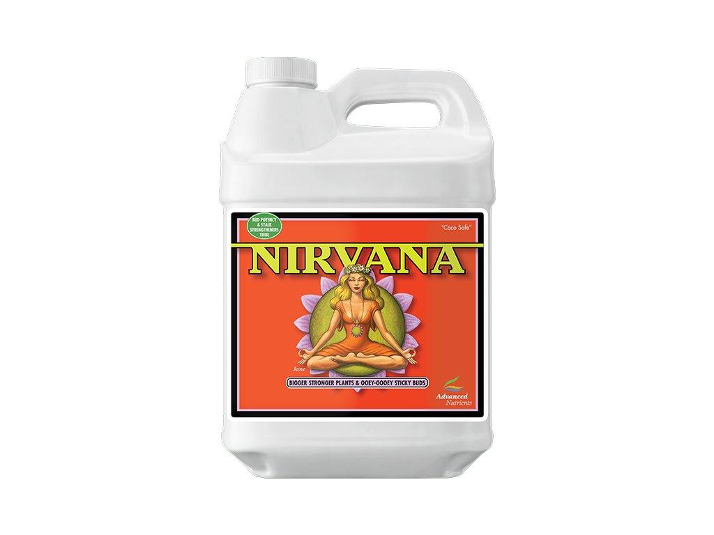 AN - Nirvana (Objem 500 ml)