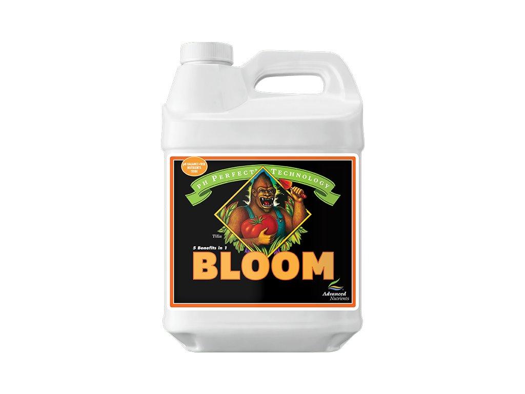 AN - pH Perfect Bloom (Objem 500 ml)