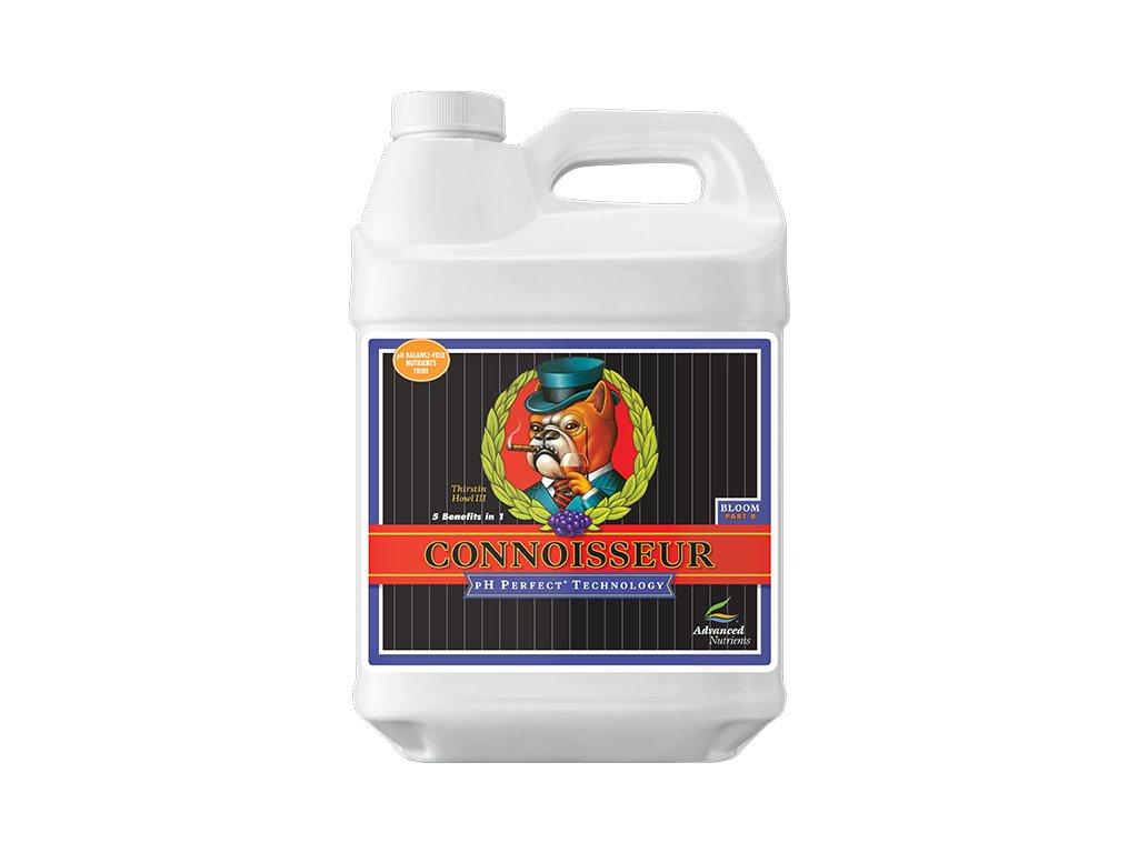 AN - pH Perfect Connoisseur Bloom Part B (Objem 500 ml)