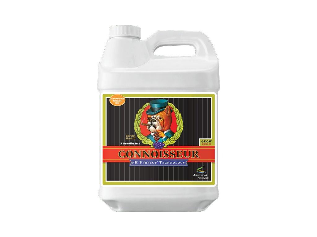 AN - pH Perfect Connoisseur Grow Part B (Objem 500 ml)