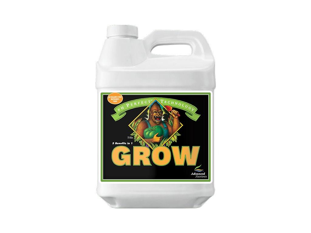 AN - pH Perfect Grow (Objem 500 ml)