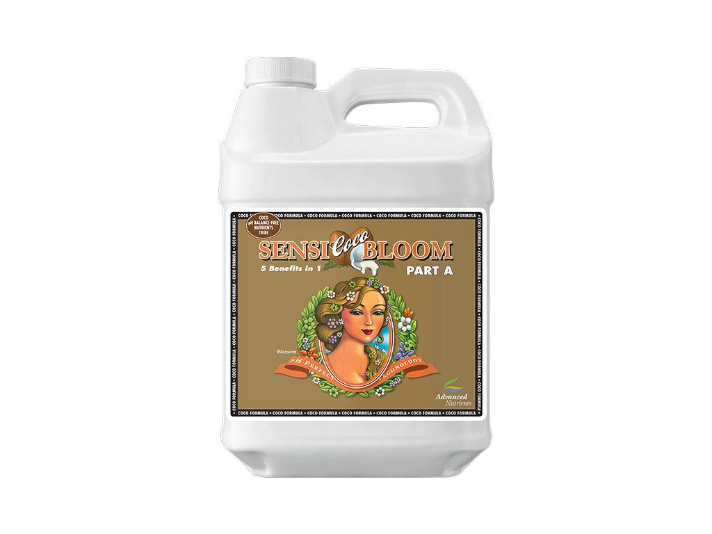 AN - pH Perfect Sensi Bloom Coco Part A (Objem 500 ml)