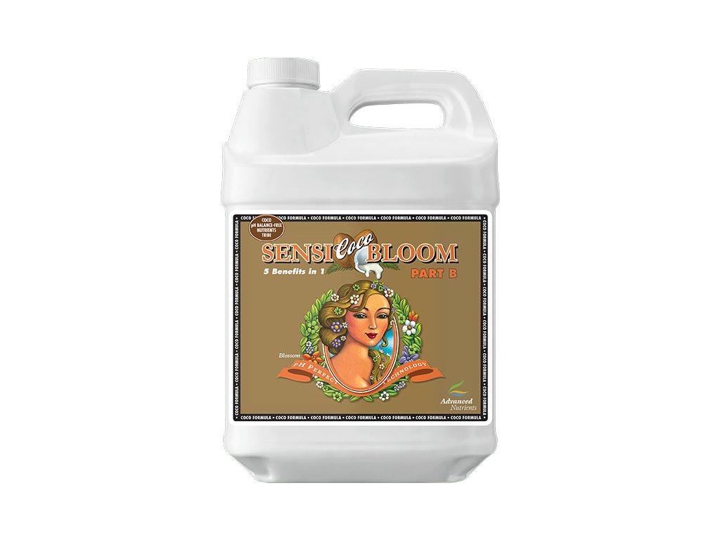 AN - pH Perfect Sensi Bloom Coco Part B (Objem 500 ml)