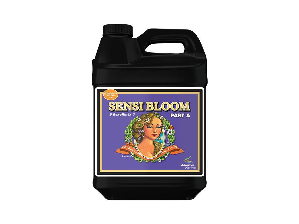 AN - pH Perfect Sensi Bloom Part A (Objem 500 ml)