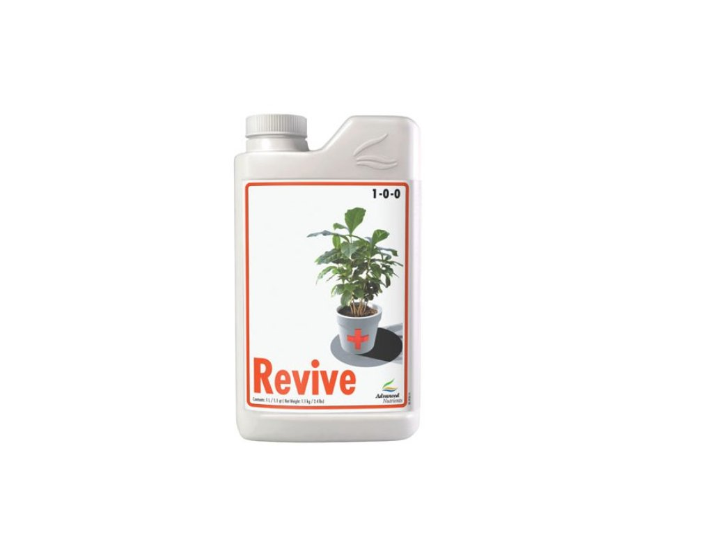 AN Revive