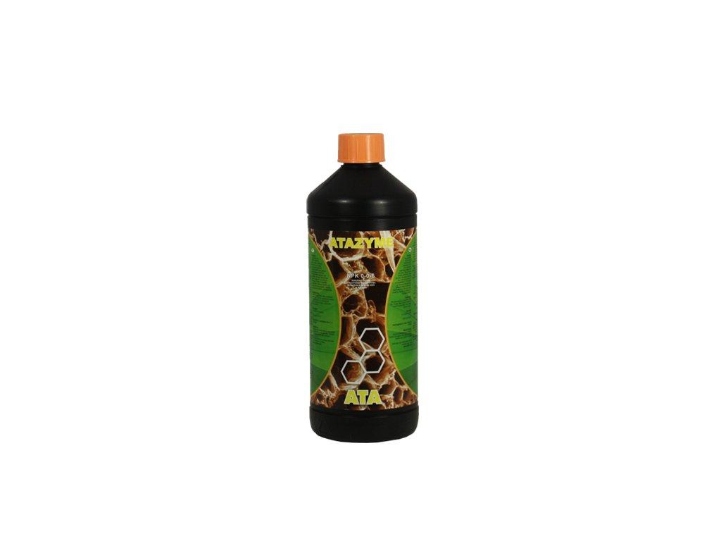 ATAMI ATA Atazyme (Objem 5 litrů)