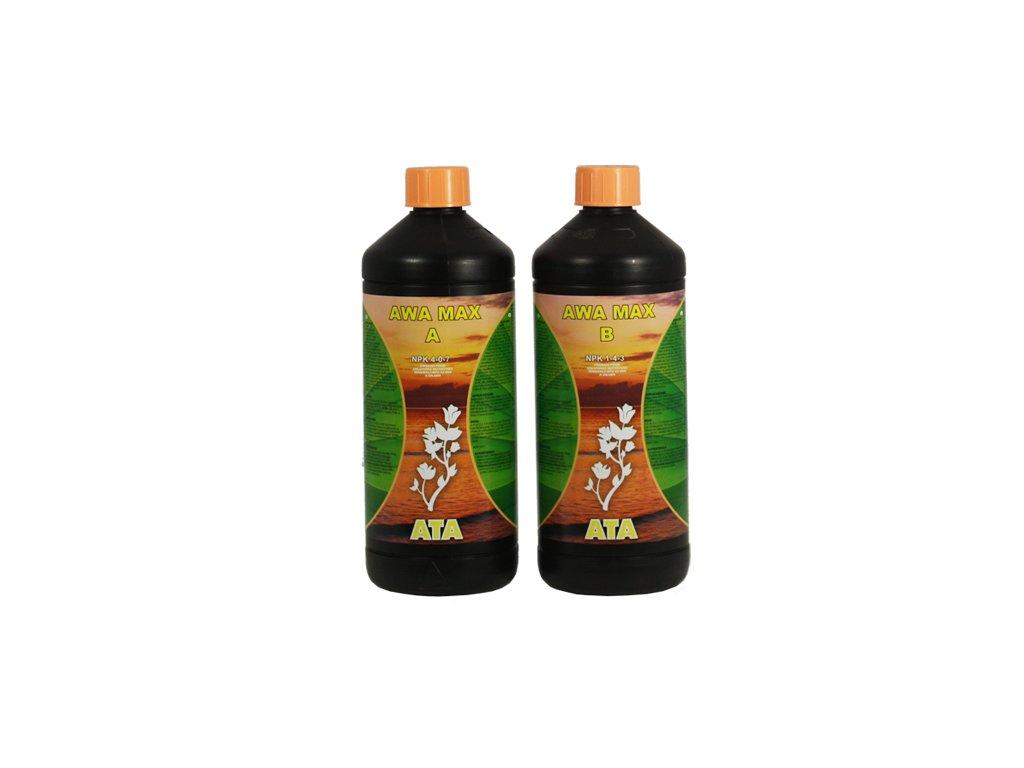 ATAMI ATA Awa Max A+B (Objem 5 litrů)