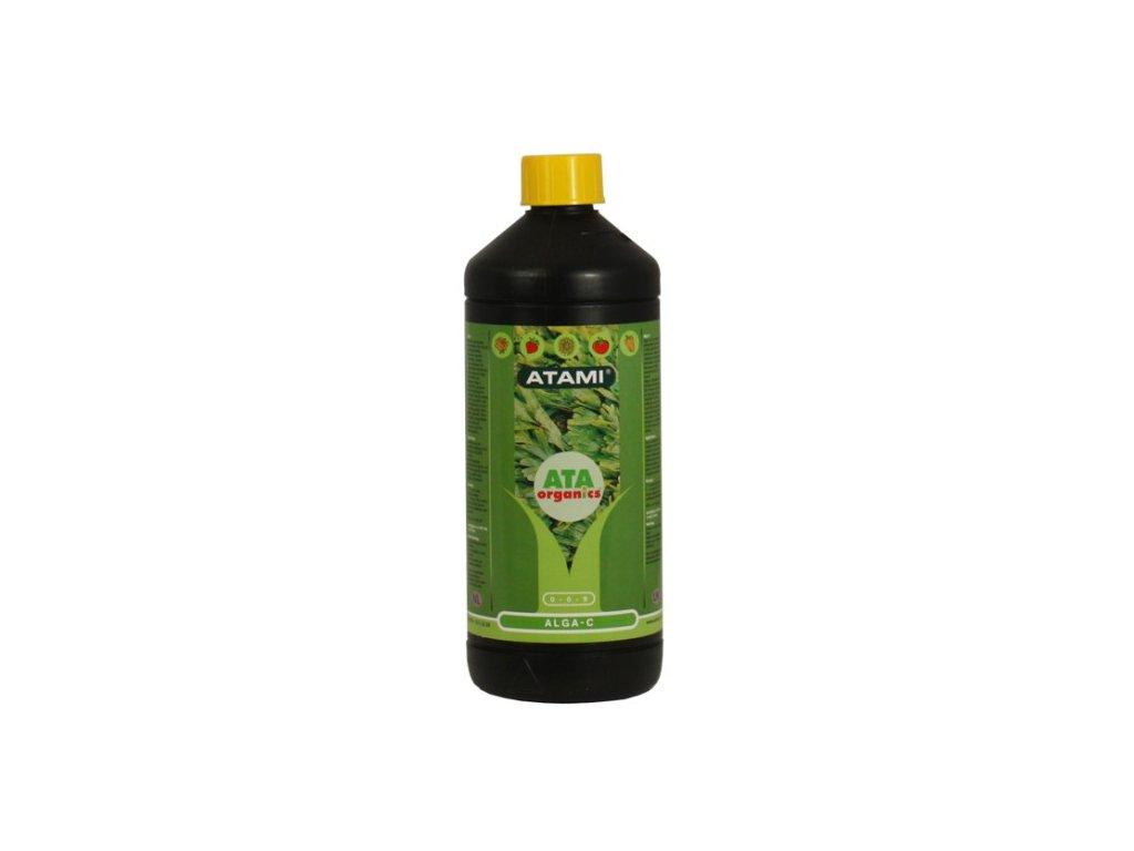 Atami ATA Organics Alga-C 1l (Objem 500 ml)