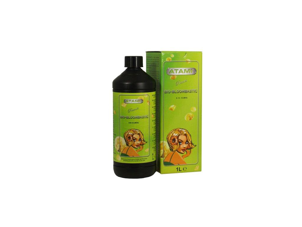 ATAMI ATA Organics Bio Bloombastic (Objem 500 ml)