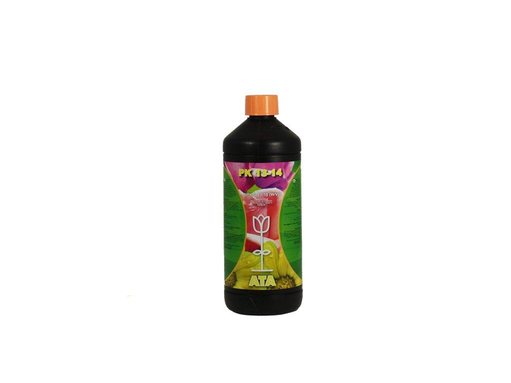 ATAMI ATA P-K 13-14 (Objem 5 litrů)