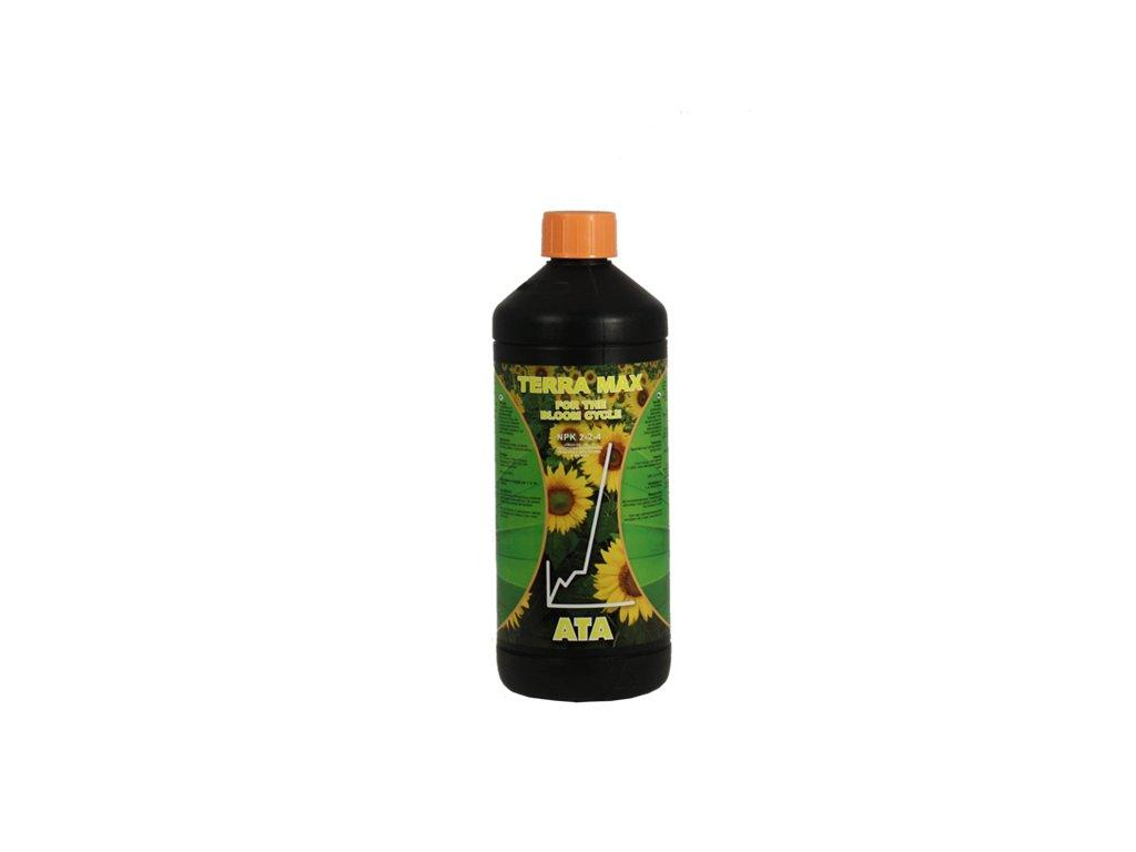 ATAMI ATA Terra Max (Objem 5 litrů)