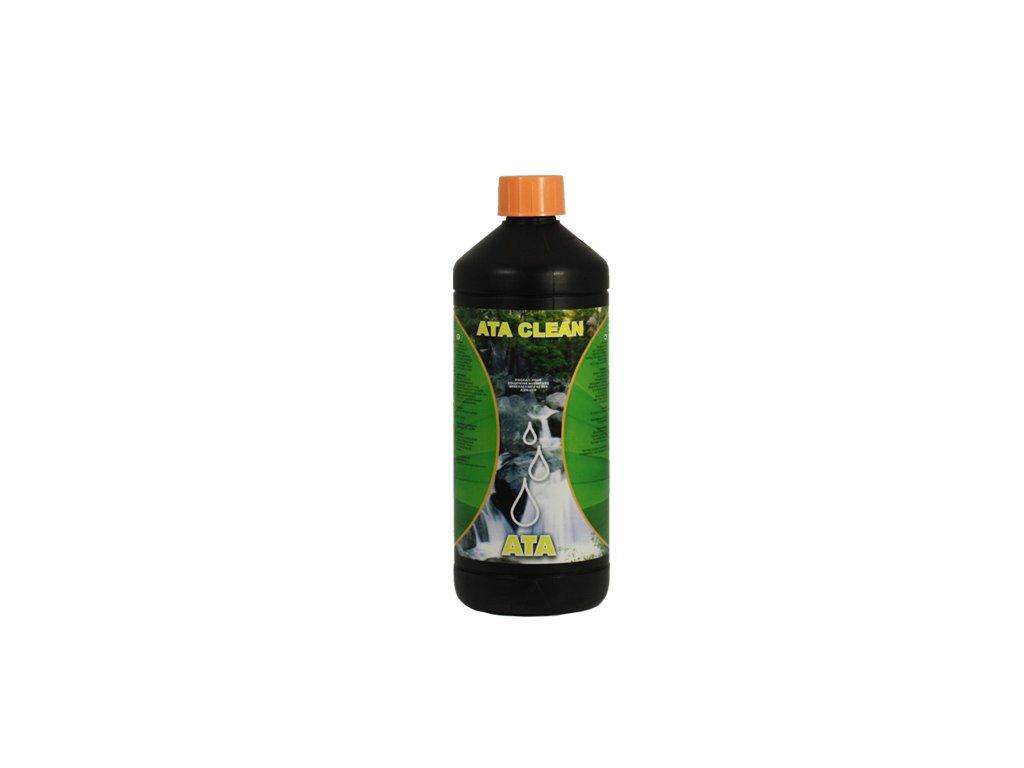 ATAMI ATA-Clean (Objem 5 litrů)