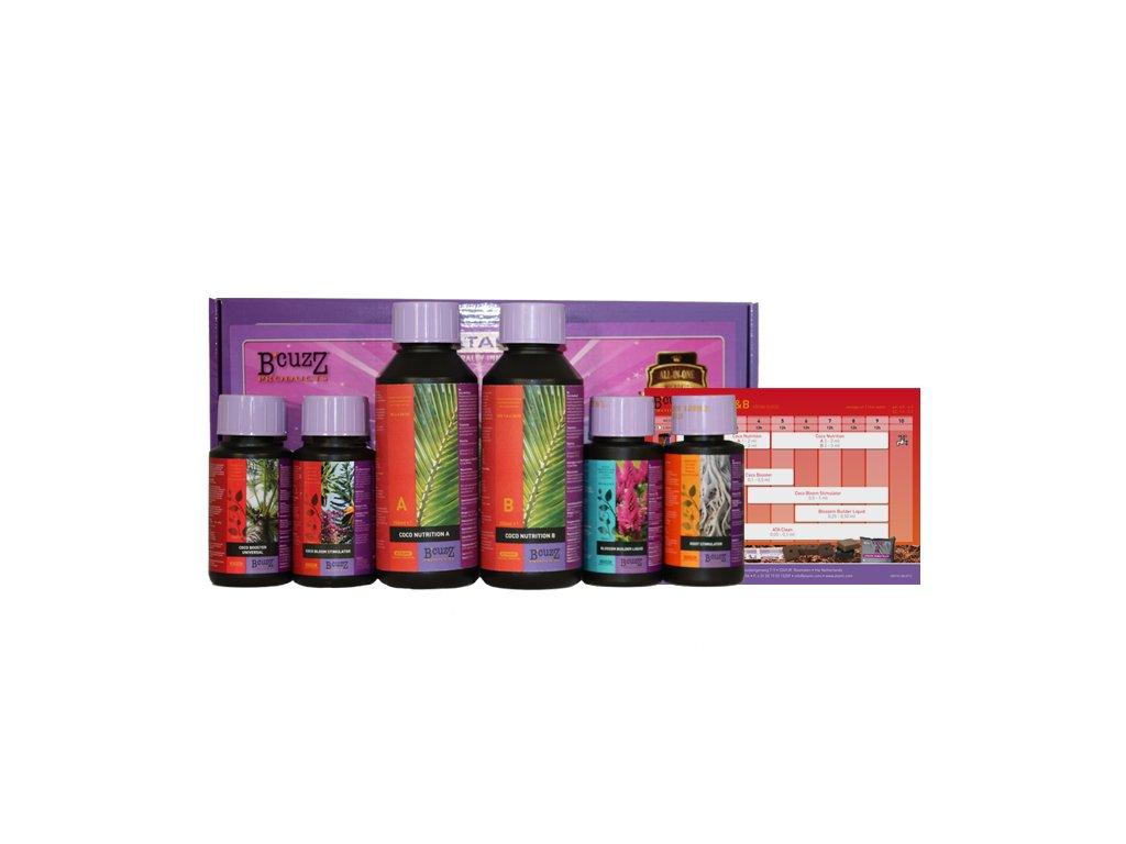441 atami b cuzz micro kit coco