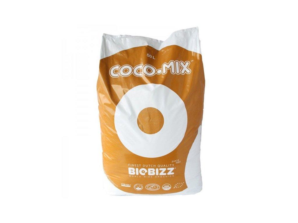 990 biobizz cocos mix 50l