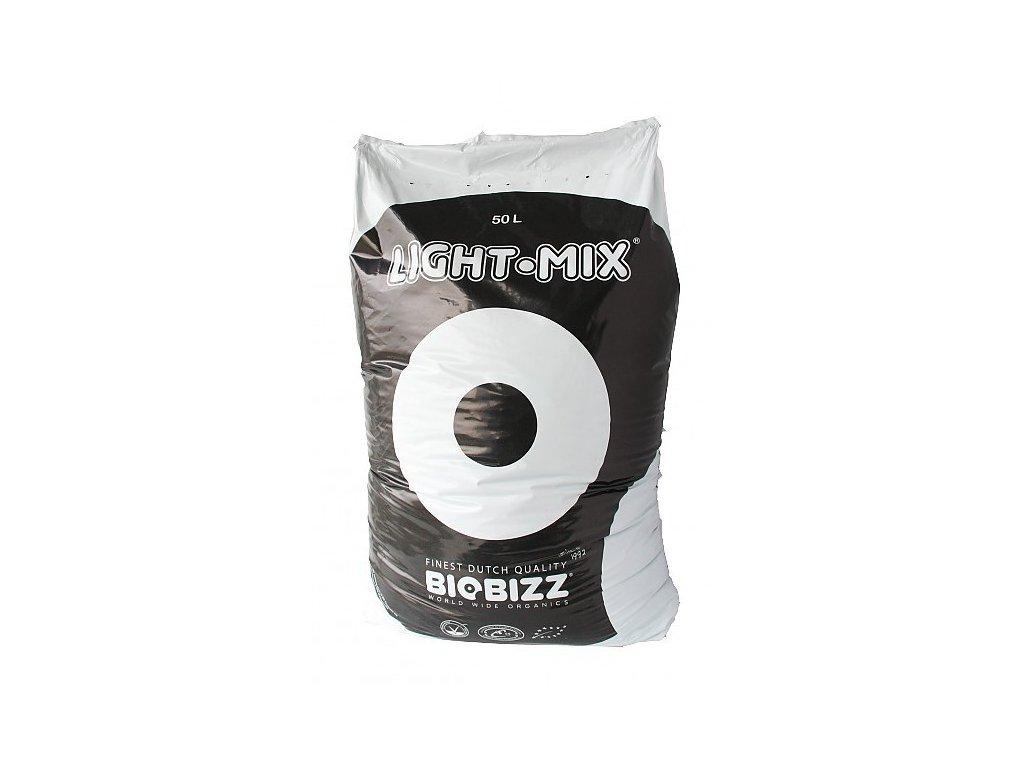 996 biobizz light mix 50l